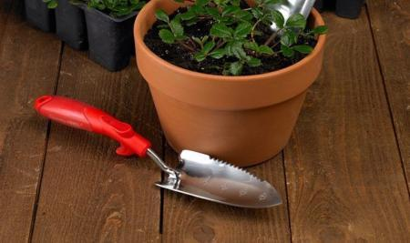 Essential Tools for Improving Soil