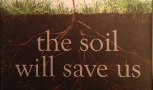 soil will save us title
