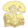 cropped-soil-groundwork-icon.png