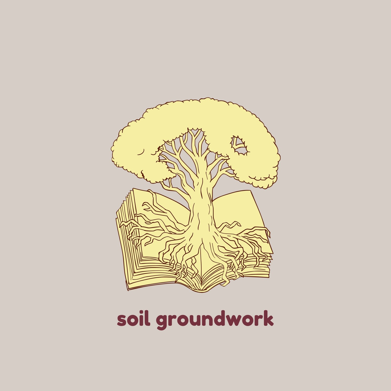 soil groundwork action box