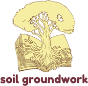 Soil Groundwork